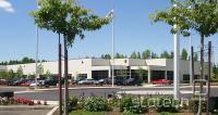 Računalniški center Lockheed Martina