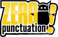 Na udaru so ameriški senat, založnik iger Bethesda, prijavni strežnik za Eve online, ter pupularni igričarski časopis Escapist.