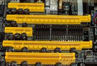 Notranjim PCIe-priključkom se bodo pridružili zunanji.