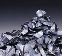 Surovi polikristalinični silicij