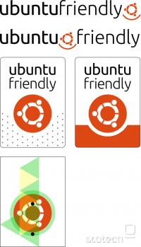 Ubuntu Friendly