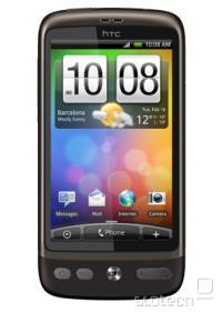 Problematični so HTC Droid Incredible, HTC Droid Incredible 2, HTC Wildfire, HTC T-Mobile mytouch 3G, HTC T-Mobile myTouch 3G Slide, HTC T-Mobile G1, HTC T-Mobile G2, HTC Evo 4G, HTC Aria, HTC Desire, HtC Hero, HTC Merge, HTC Inspire 4G, HTC Evo 4G, HTC Thunderbolt, HTC Thunderbolt 4G in tablični računalnik HTC Flyer.