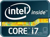 Core i9 je še vedno neizkoriščen
