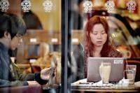 Dopustniki na Kitajskem se redno pritožujejo nad blokado priljubljenih zahodnih storitev; nič drugače pa ni tudi za državljane same.
