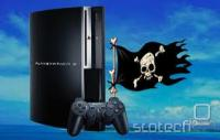 Pirate PS3