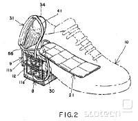 Patentni spori so dolgotrajni, dragi in nepredvidljivi po izidu. Vse to omejuje izbiro na trgu in draži ponujene izdelke.