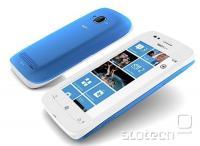 Lumia 710.