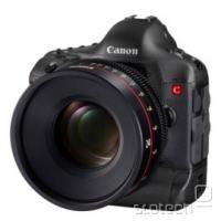 koncept fotoaparata krasi oznaka C