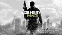 6.5 mio prodanih izvodov oz. $400 mio prihodka v prvih 24 urah in že tretji prodajni rekord zapored. EA-jevi šefi morajo biti kar malo živčni, čeprav tudi Battlefield 3 ni začel slabo.