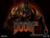 Doom 3 Vuvuzela mod verjetno ni več daleč.