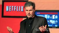 Netflixov šef Reed Hastings se je moral to jesen opravičevati na vseh koncih in krajih.