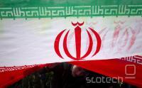 Iran letos praznuje 33. obletnico revolucije.