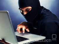 Parlamentarci še vedno jemljejo hekerje za de facto zločince, pozabljajoč na izjemen prispevek varnostnega in reverznega inženiringa h kolektivni varnosti računalniških sistemov in njihovih uporabnikov.