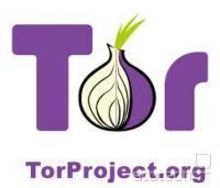 Srfajmo anonimno v omrežju TOR