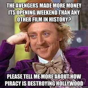 Disney je dokazal, da ob dobrem oglaševanju filmom ne more biti hudega.