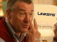 Cisco vas gleda, vir:allthingsd.com