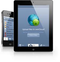 iPhone/iPad App