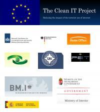 Ustanovni člani iniciative so notranja ministrstva devetih evropskih držav. Sodelujejo še nekateri ISP-ji, ter predvsem podjetja, ki dobavljajo filtrirno opremo, ker v vsem skupaj vidijo izvrstno priložnost za zaslužek.