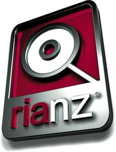 RIANZ-ova vodstvena struktura imitira Združene narode: člani se delijo na stalne in nestalne, od 5 stalnih sedežev pa so štirje v rokah velikih štirih tujih založb - Sony, Warner in  EMI + Universal.