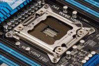 LGA-2011 - bo ostal sam v ponudbi izmenjujočih procesorjev pri Intelu?