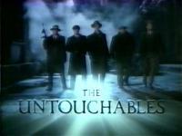 Untouchables (1993)