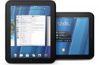 HP TouchPad - hitra odprodaja zalog po nizkih cenah pomeni, da ima sloves dobre strojne opreme za dobro ceno, ki je primerna za hekerje. Najnovejše različice Androida seveda tečejo na njej.