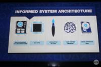 Glavne strojne lastnosti PS4
