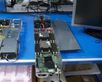Računski modul pri Open Compute Project