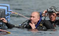 Črno morje.