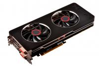 XFX-ov R9 280X Double Dissipation
