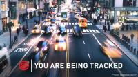 New York je danes varno mesto; kamere, biometrija, ter policijski pregledi so vam 'na voljo' domala 24/7.