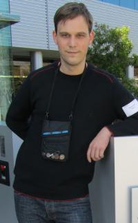 Aleksander Pejčić