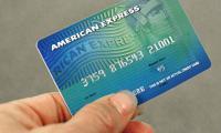 Najteže je poguglati prav številke kartic American Express, ker se tudi kartice iste izdajateljice razlikujejo v prvih številkah.