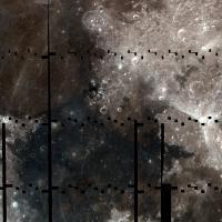 Prave barve Lune