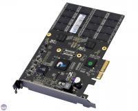 Na vodilu PCIe osnovan RevoDrive