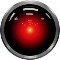 HAL 9000 (Cryteria, Wikipedija)