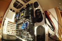 Biostar Z87X Hi-Fi 3D