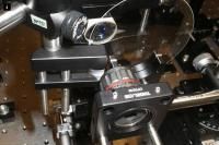 Kamera STAMP
