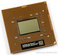 Je to začetek povratka AMD-ja na pota stare slave, ki so jo uživali v časih arhitektur K7 in K8?
