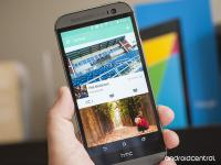 Z Zoe je mogoče kratke posnetke deliti po vzoru Instagrama in drugih podobnih servisov