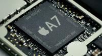 Apple A7 je procesor iPhone 5S, iPad Mini 2 in 3 ter iPad Air
