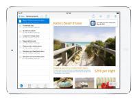 Dropbox bo ponujal urejanje v Microsoftovih aplikacijah