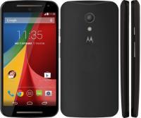 Prvi telefon z uradno nadgradnjo na Android 5.0 - Moto G 2014