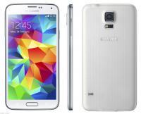 Čeprav Samsungov Galaxy S5 dosega dobre prodajne rezultate, za Samsung to ni dovolj