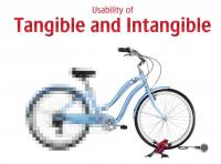 Usability of Tangible and Intangible