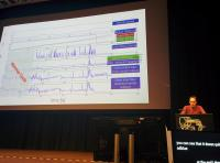 Slide s prezentacije