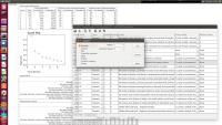 PSPP 0.10 na Ubuntu