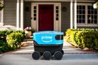 vir: Amazon Prime