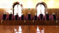 vir: Ustavno sodišče RS
