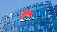 vir: Huawei